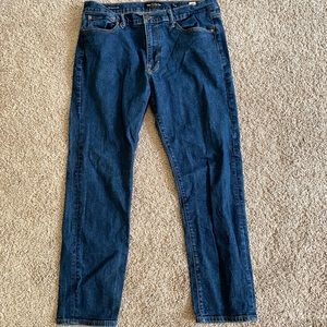 🔴MOVING SALE🔴 Lucky brand jeans